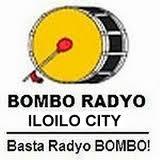 Bombo Radio Iloilo DYFM 837 kHz