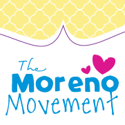 The Moreno Movement