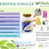 Ostematrix Shaklee -  Kalsium terbaik untuk anda!