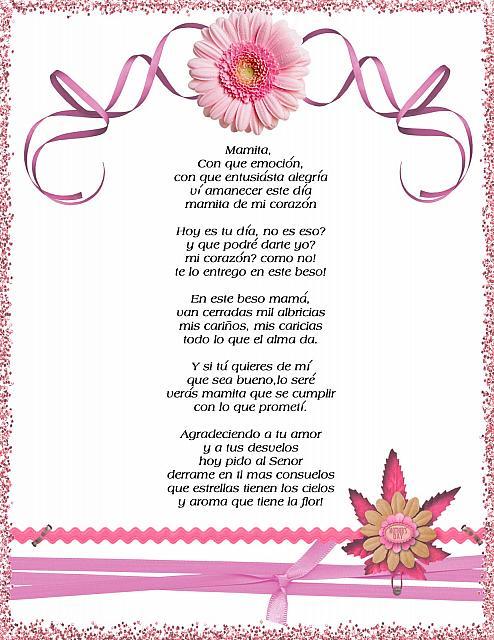 El Alma De La Vida Por Mathiu Muñoz Día De Las Madres