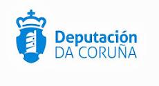 DEPUTACIÓN DA CORUÑA: