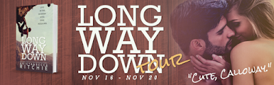 http://kbritchie.com/2/post/2015/11/long-way-down-tour-schedule.html