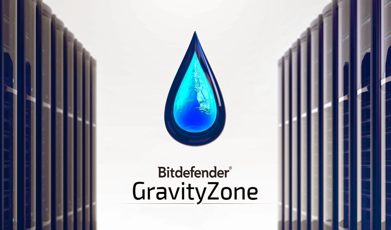 Bitdefender GravityZone vulnerability