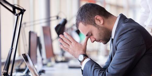 Problemas y errores del ERP SAP