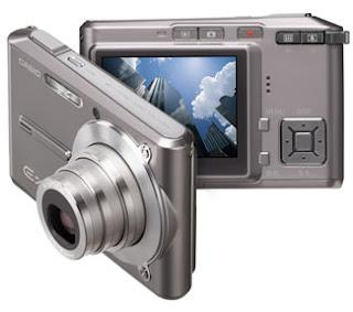 La Mejor cámara digital