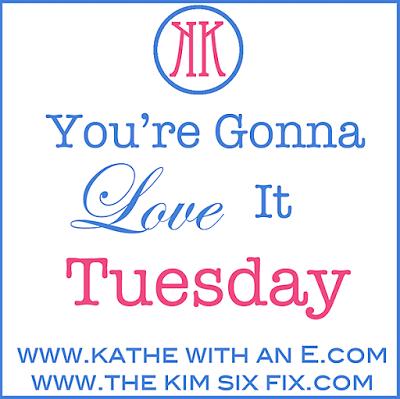 Kathe with an E