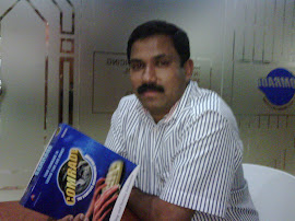 Jacob Varghese