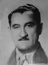 Alencar Araripe (1897-1989)