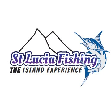 St Lucia Fishing Charters