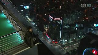 Demam Film Korea