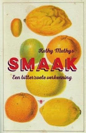 Mijn boek: