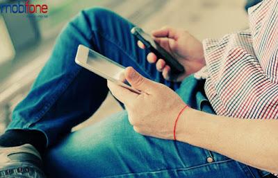 Hướng dẫn tra cứu gói cước 3G Mobifone đang sử dụng