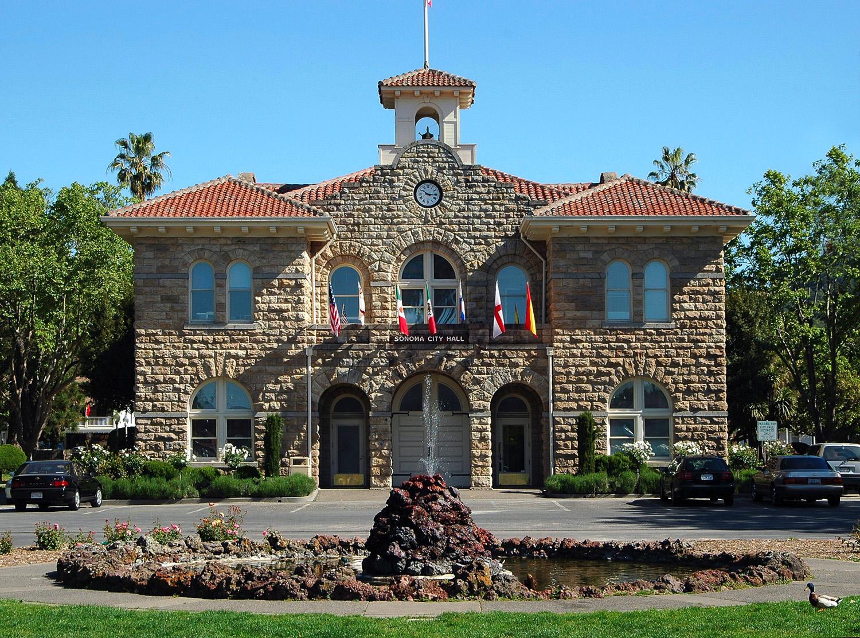 http://2.bp.blogspot.com/-3xG4Yivfmjw/UMxGYBng1LI/AAAAAAAACw0/hvyHzOtKWdc/s1600/Sonoma_City_Hall.jpg