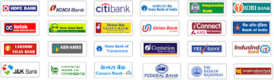 Millions Jobs in Banking Sector |Career in Banking as PO & Clerk