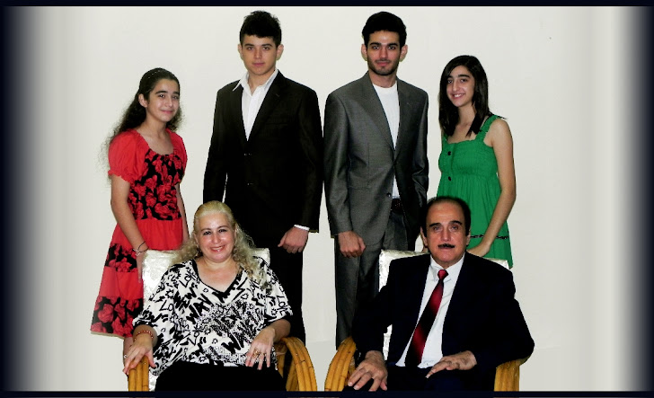My Family*_*