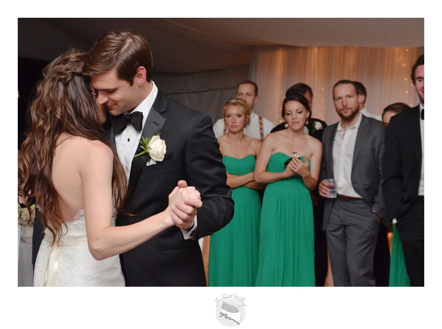 rocky-crest-wedding