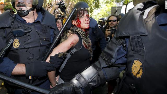 PUNTADAS CON HILO - Página 3 Brutalidad+policial+3