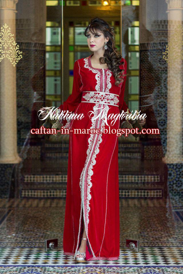 Caftan 2014 ~ For Elle   Pour femme 2d29ba498df