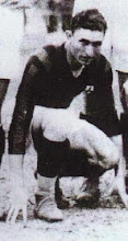 Giuseppe Santagostino
