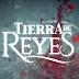 """Así promociona Telemundo su """"Tierra de Reyes"""" - Vídeo"""