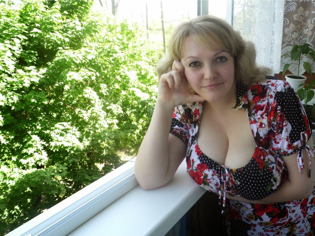 7 reasons you should never date a Russian woman