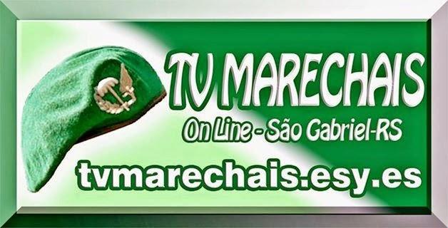 TV Marechais