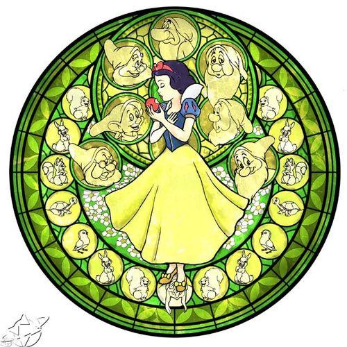 Disney Esmeralda Coloring Pages