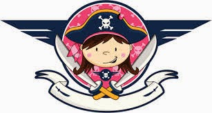 https://dl.dropboxusercontent.com/u/48292579/2014-2015/1ST%20GRADE/ENGLISH/6.%20Lola%20the%20pirate.swf