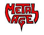 METAL AGE 1