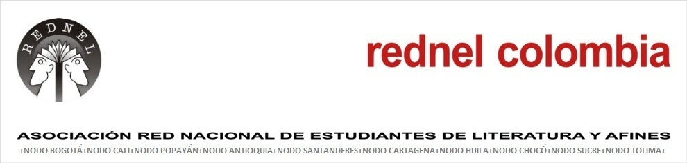 REDNEL Colombia