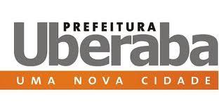 Concurso-Prefeitura-Uberaba-MG
