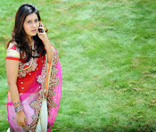 Rashi khanna sizzling photos from joru-thumbnail-12