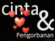 bintancenter.blogspot.com - Tidak Perlu Berkorban Lebih Untuk Memulai Cinta