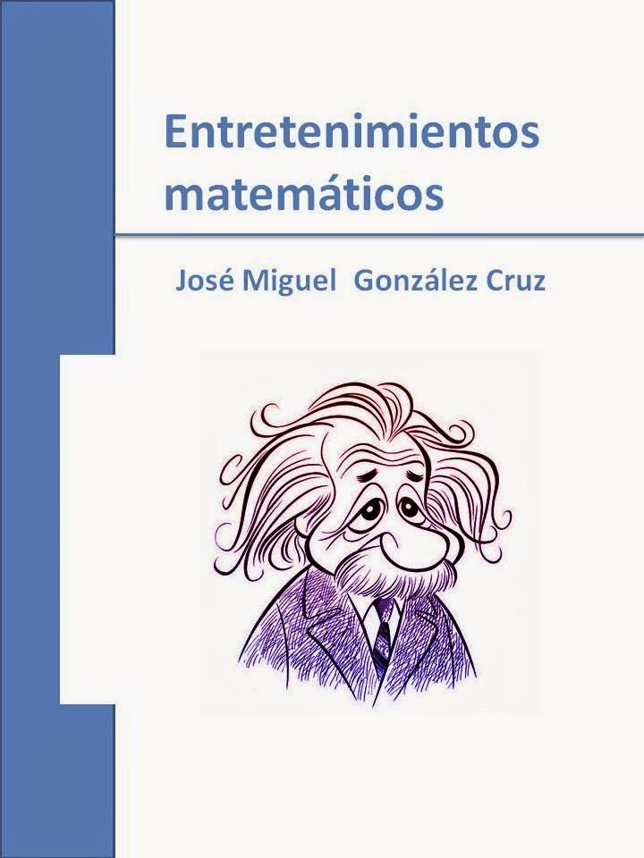 Entretenimientos matemáicos