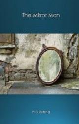 image via http://cache.smashwire.com/bookCovers/6c266e7d5e8b5f2a0dc1fcfb3d3f52b302422b5b-thumb