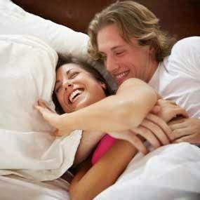 bolehkah wanita hamil berhubungan seks