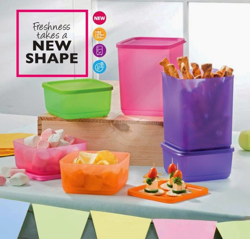 ... flyer tupperware september flyer flyer tupperware india consumer flyer