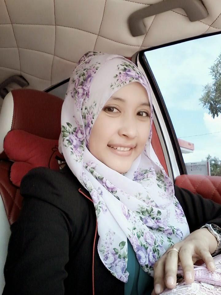 www.asetgemilang.blogspot.com