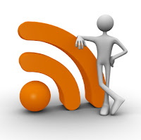 Limitando o RSS feed no blog
