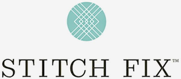 Get your Stitch Fix through ME!!