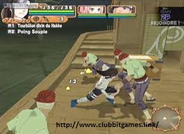 LINK DOWNLOAD GAMES Naruto Uzumaki Chronicles PS2 ISO FOR PC CLUBBIT