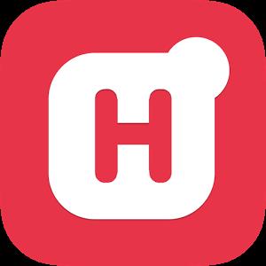 تطبيق Hooks للحصول على تنبيهات فورية عن جميع الإمور المهمة لك للاندرويد