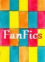 Fanfic's