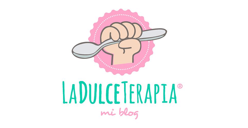 La Dulceterapia