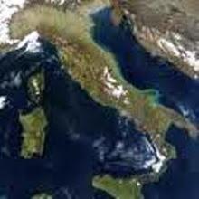 IL METEO IN ITALIA