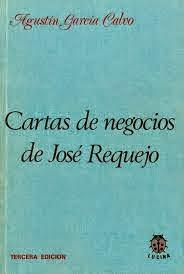 http://www.editoriallucina.es/articulo/cartas-de-negocios-de-jose-requejo-_3.html