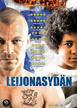 Heart of a Lion (Leijonasydän) (2013)
