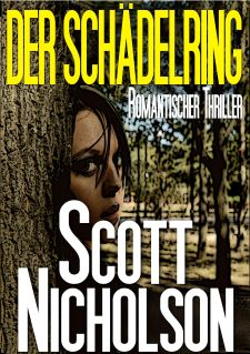 Der Schdelring