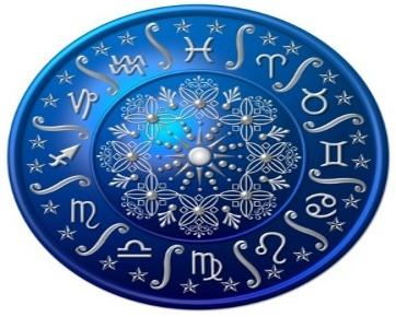ZODIAK HARI INI (6, 7, 8, 9, 10, 11, 12 Desember 2012)