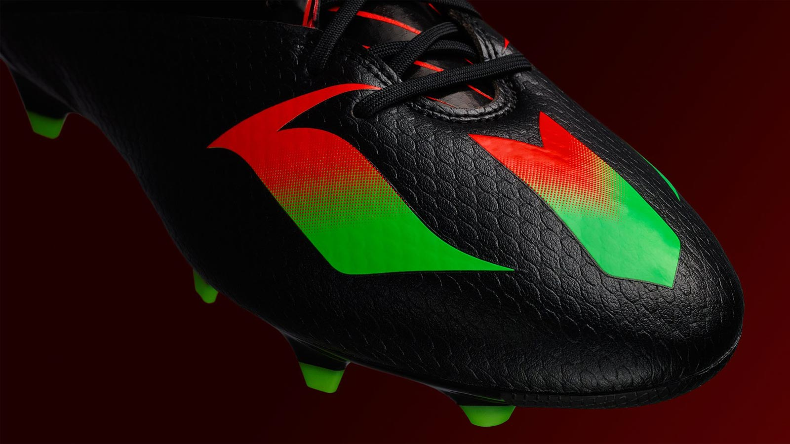 adidas messi 15.1 release